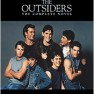 outsiderscompletenoveldvd